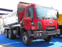 preimushhestva-samosvalov-ford-cargo